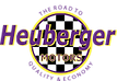 Heuberger Subaru.png