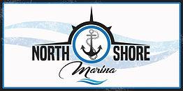 North Shore Marina.jpg