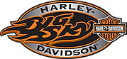 bigskyharley-logo.png