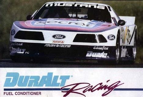 DurAlt Racing 1.jpg