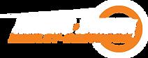 myers-duren harley-logo.png