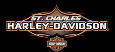 stcharlesharleydavidson-logo.png
