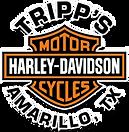 trippshd-logo.png