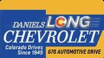 Daniels Long Chevrolet.png