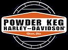 PowderKeg logo-harley.png