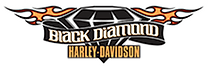 blackdiamondhd-logo2.png