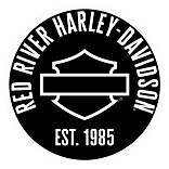 Red River Harley.png