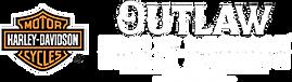 outlaw harleydavidson-dealer-logo.png