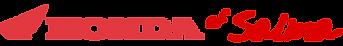 honda-of-salina-logo.png