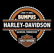 bumpus jackson-logo-2.png