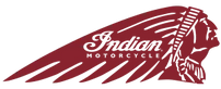 indian-logo.webp