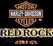 red-rock-hd-logo.png