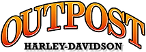outposthd-logo.png