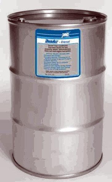 55-Gallon Diesel Drum  -- Treats 165,000 Gallons Diesel