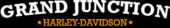 gjharley-logo.png