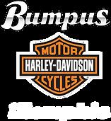 bumpus-memphis-logo.png