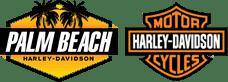 Palm Beach Harley.png