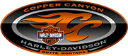 coppercanyonharley-logo.png