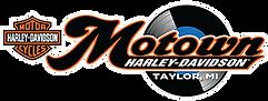 Motown Harley.png
