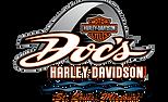 docsharleydavidson-logo.png