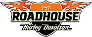 roadhouse-hd-logo.png
