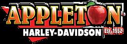 appletonharley-logo.png