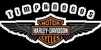 Timpanogos Harley.png