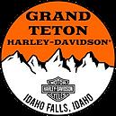 Grand Teton Harley.png