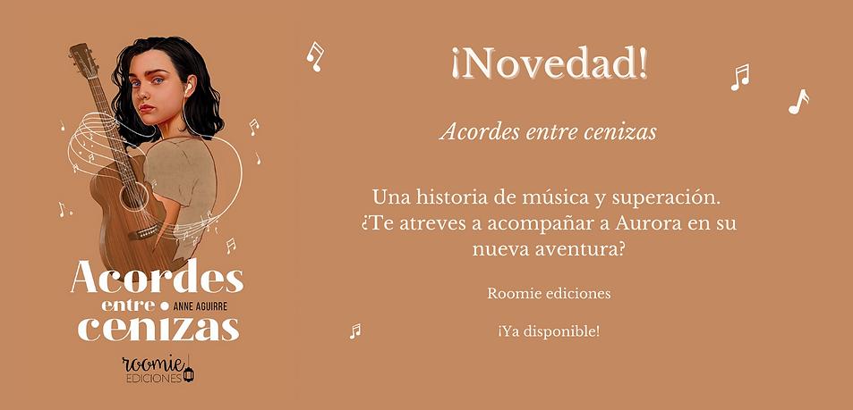 banner novela web (2).png