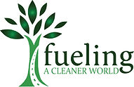 Fueling a Cleaner World Logo.jpg