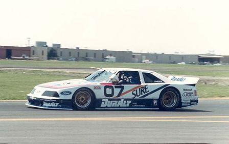 DurAlt Racing 2.jpg
