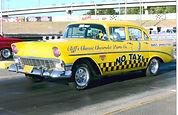 Clif's Classic Chevrolet.jpg