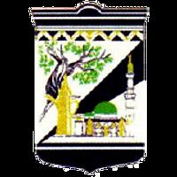 עיריית כפר קאסם