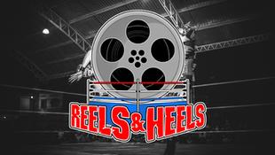 Reels & Heels