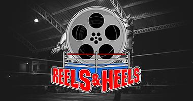 Reels and Heels.png