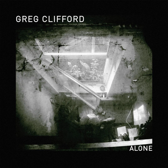Greg Clifford