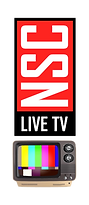 NSC Live LOGO CLEAR.png