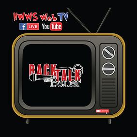 HWWS Web TV