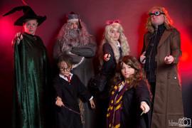 Harry Potter Cast Photo.jpg