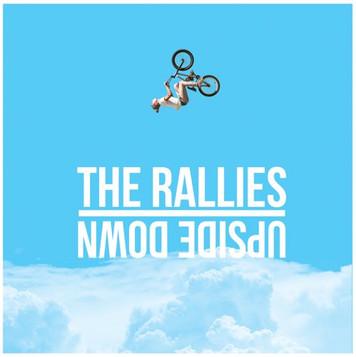 Rallies (The)