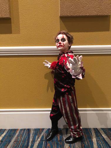 Menace The Clown.jpg