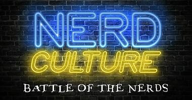 Nerd Culture.png