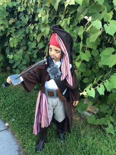 Jack Sparrow.jpg