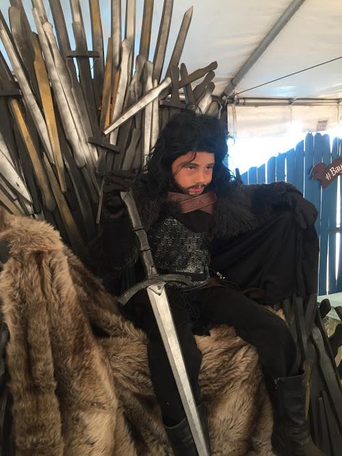 L'il Jon Snow Iron Throne.jpg