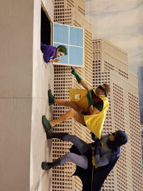 Joker, Batman, Robin (60's).jpg