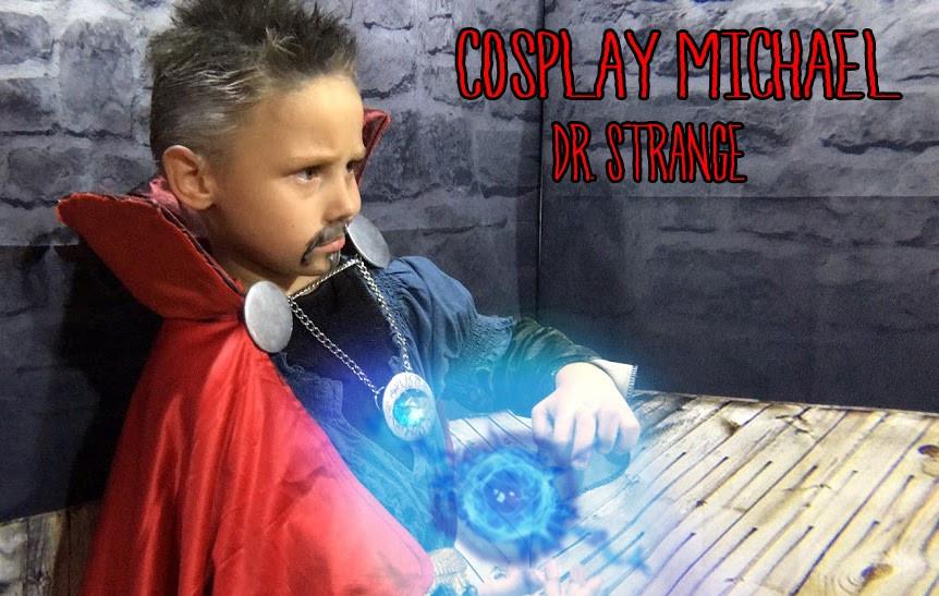 Dr Strange 001.jpg