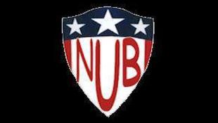 Nerds United Brevard