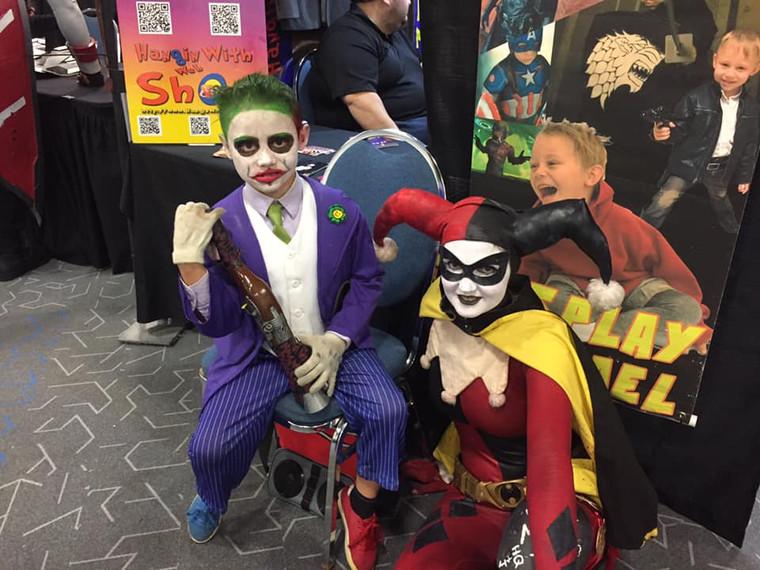 Joker & Harley (Amelia).jpg