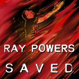 Ray Powers