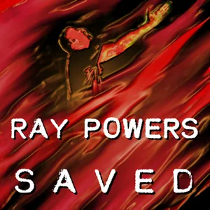 Ray Powers